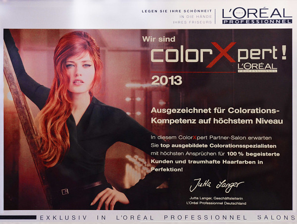 loreal-colorexperts_web