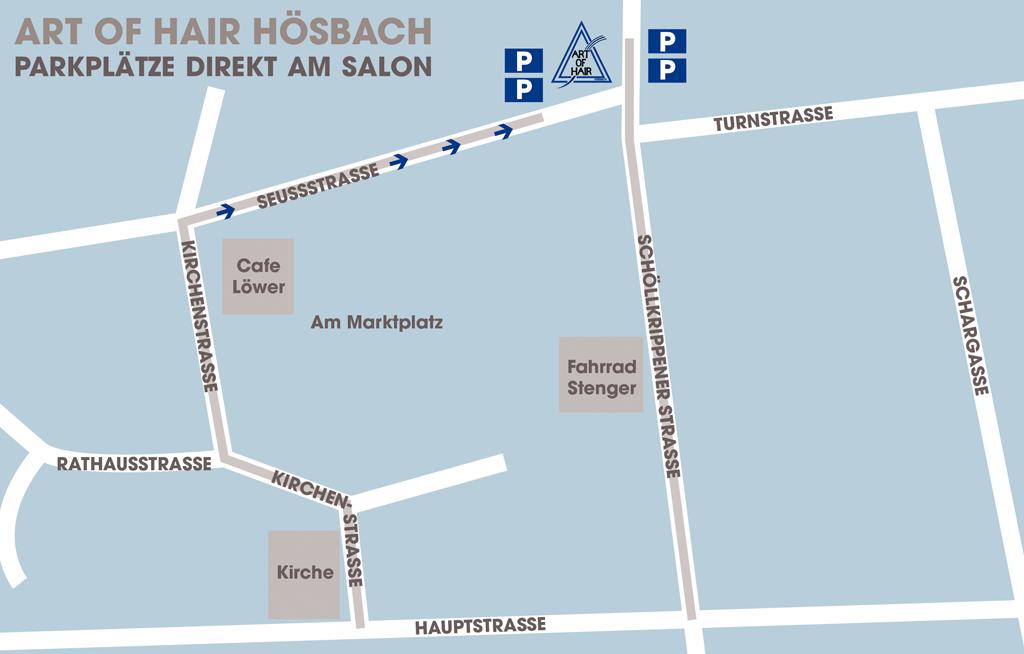 Plan-AOH-Parken-1024x654