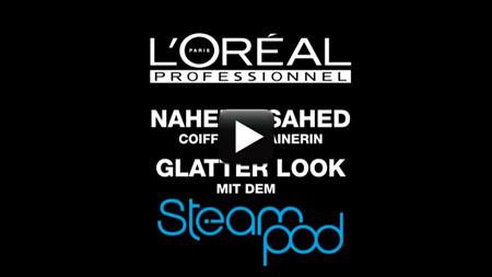 glatter_look_mit_dem_steampod