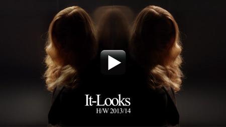 it-looks_hw2013